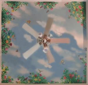 ceiling-mural-1