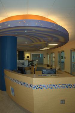 ceiling-mural-3